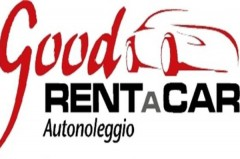 Good rent a car www.good-renting.com good@good-renting.com